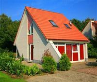 Bungalow Bourtange 6 Pers op Villapark Weddermeer