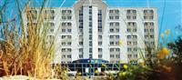ZV721 Hotel Premium Cottage op Park Zandvoort