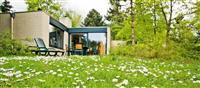 CH293 Eden Comfort Cottage op Les Hauts De Bruyères