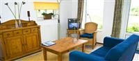 SR369 Original Comfort Cottage op Parc Sandur