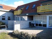 A Studio 2 op Bosch en Zee