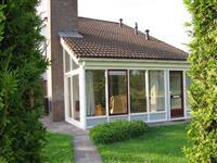 A Plus Bungalow 4 op Hart van Drenthe