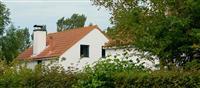 DH506 Select Vakantiehuis 5 personen op De Haan