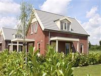 Standaard Villa 6 op Zuytland Buiten