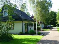 Type A Standaard op Bosmeer