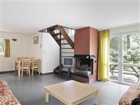 VI565 Select Vakantiehuis 4 personen op Sunparks Ardennen