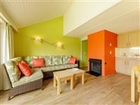 Comfort cottage 4 personen AR1202 op Les Ardennes