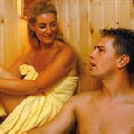 2AL: 2-persoonsappartement op Beach Resort Ooghduyne
