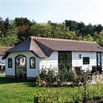 2-4B: 2-4-persoonscottage op Schuttersbos
