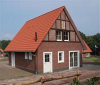 Type BB7 op Ferienresort Bad Bentheim