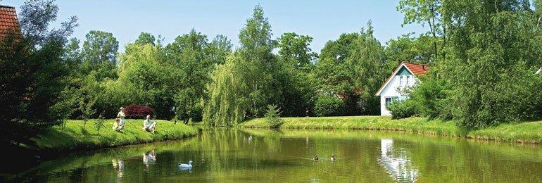 Foto 11, Landgoed De Elsgraven