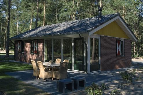 Foto 9, Bospark Lunsbergen