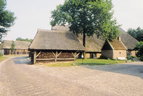 Foto 11, Bospark Lunsbergen