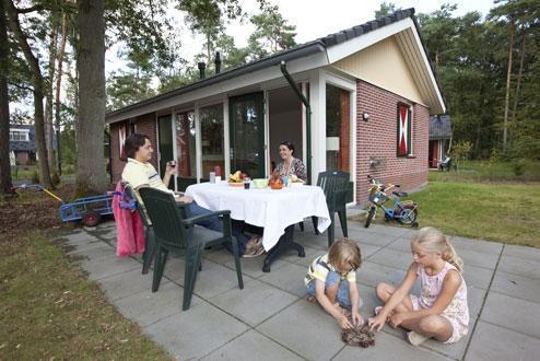 Foto 16, Bospark Lunsbergen