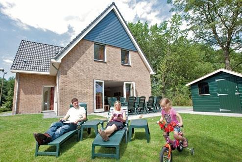 Foto 5, De Berkenhorst