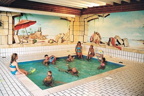 Foto 3, Bospark De Schaapskooi