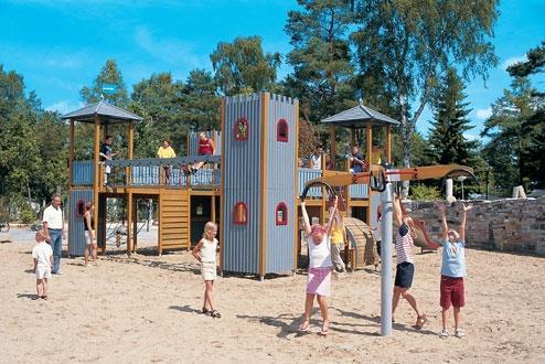 Foto 11, Bospark De Schaapskooi
