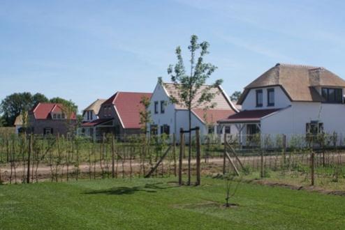 Foto 18, Buitenhof De Leistert