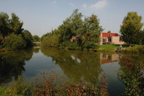 Foto 1, Weerterbergen
