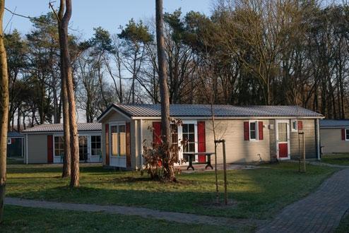 Foto 1, Bospark De Bikkels