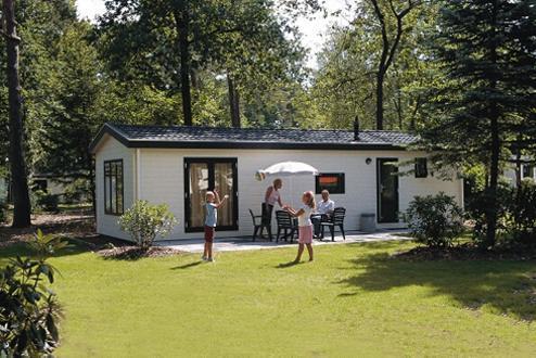 Foto 6, Bospark De Bikkels