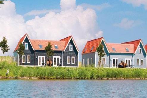 Foto 5, Aquadelta