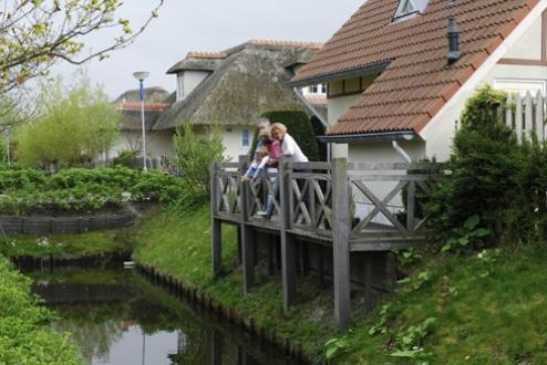 Foto 13, Buitenhof Domburg