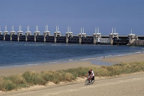 Foto 6, Noordzee Résidence De Banjaard