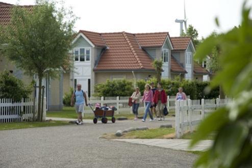 Foto 11, Noordzee Résidence De Banjaard