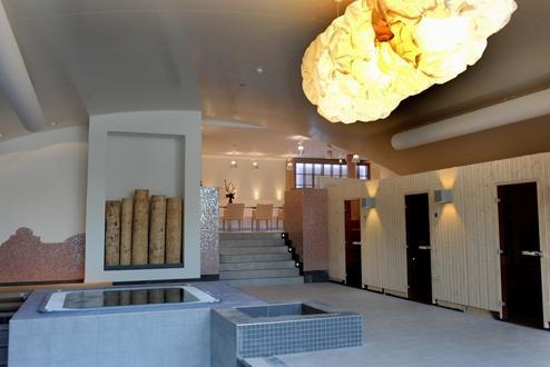Foto 8, Amadore Grand Hotel De Kamperduinen