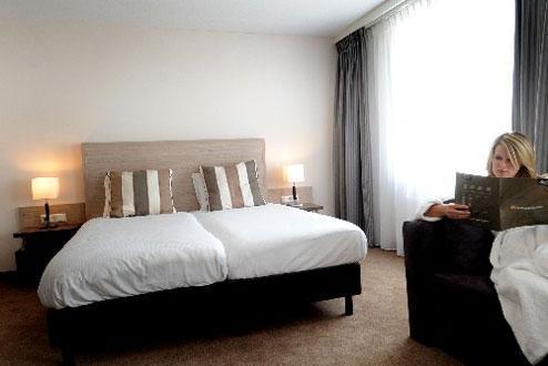 Foto 3, Amadore Grand Hotel De Kamperduinen
