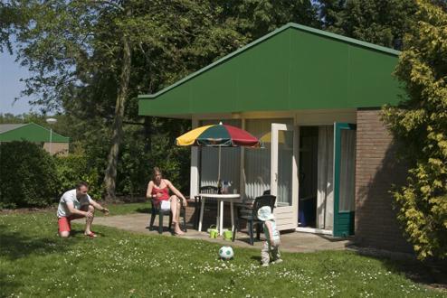 Foto 8, Kustpark Klein Poelland