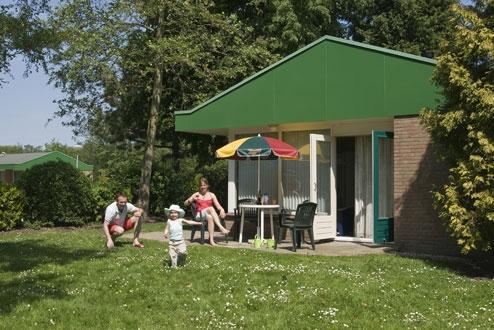 Foto 12, Kustpark Klein Poelland