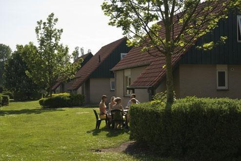 Foto 1, Kustpark Klein Poelland