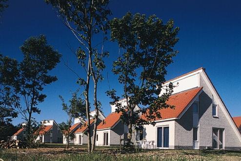 Foto 8, Zeeland Village