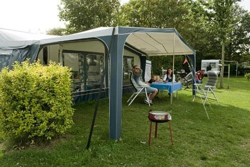 Foto 3, Camping De Zandput