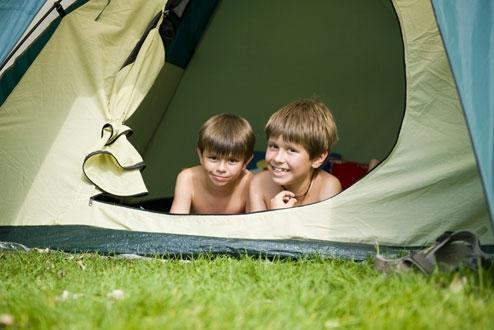 Foto 4, Camping De Zandput