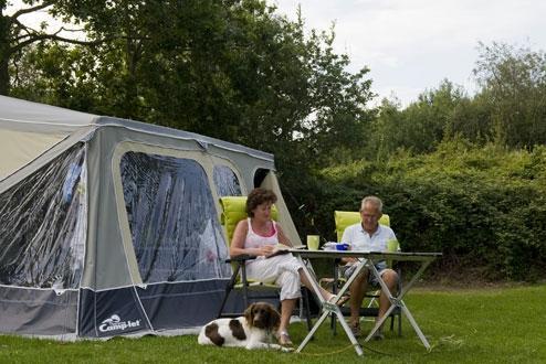 Foto 6, Camping De Zandput