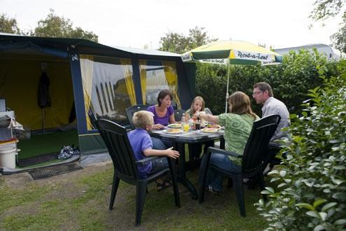 Foto 8, Camping De Zandput