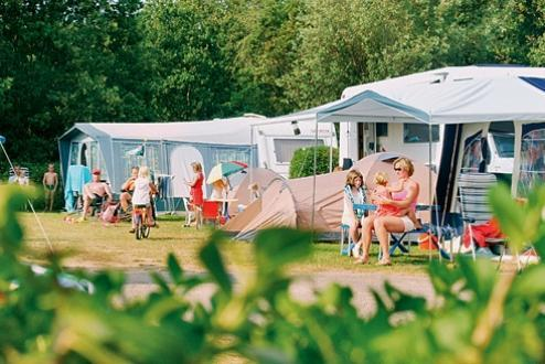 Foto 13, Camping De Zandput