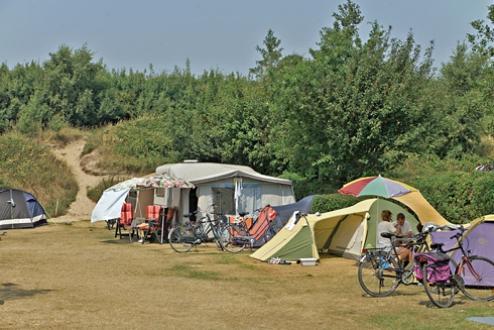 Foto 18, Camping De Zandput
