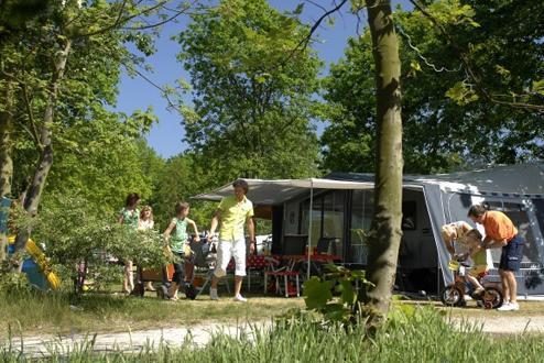 Foto 12, Vakantiepark Kijkduin