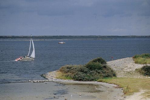 Foto 7, Cape Helius