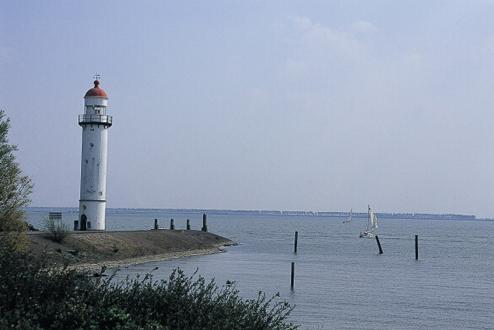Foto 9, Cape Helius
