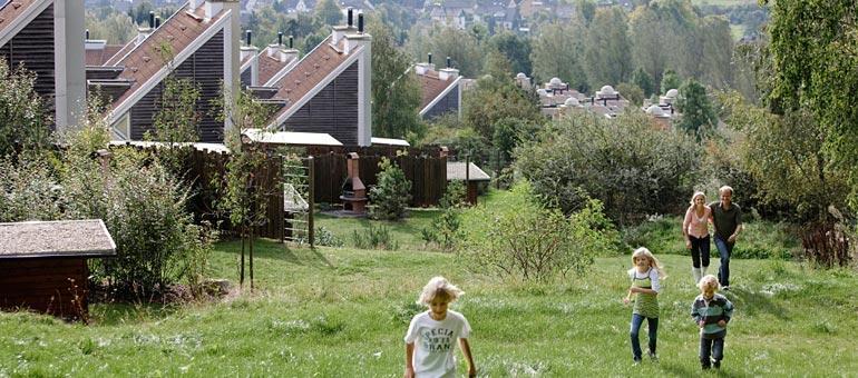 Foto 1, Park Winterberg Hochsauerland
