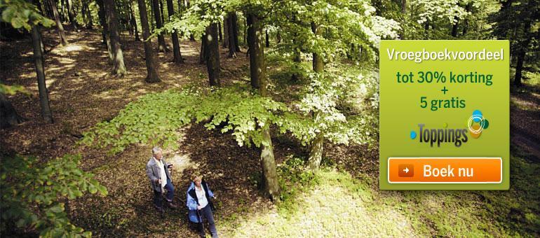Foto 6, Park Winterberg Hochsauerland