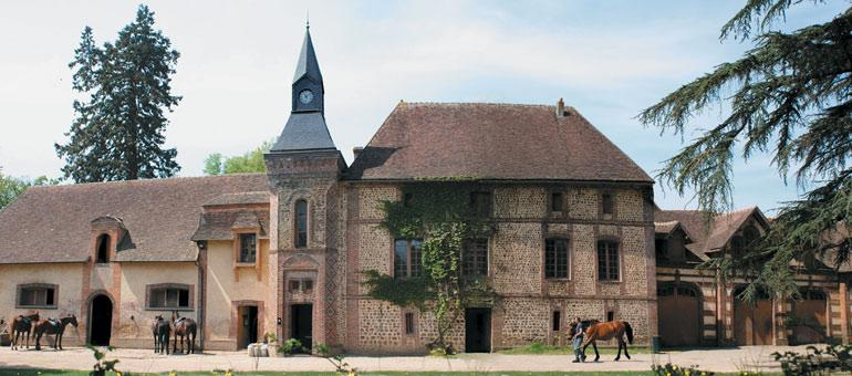 Foto 6, Les Bois-Francs