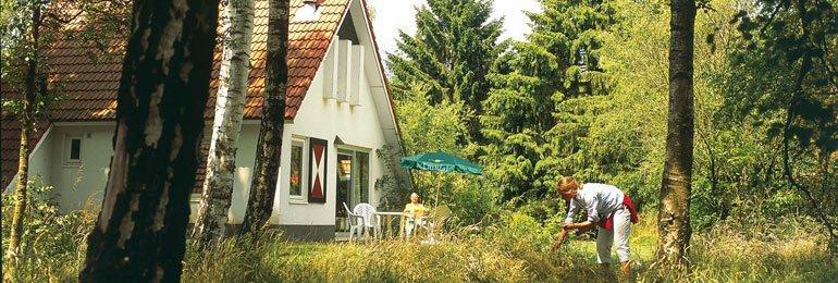 Foto 10, Landgoed Aerwinkel