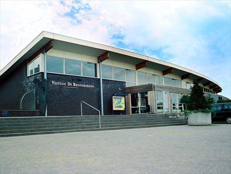 Foto 1, Bronsbergen