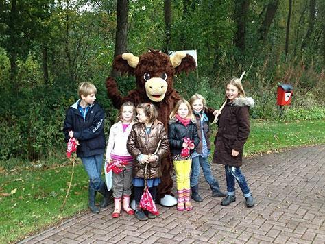 Foto 4, Hart van Drenthe
